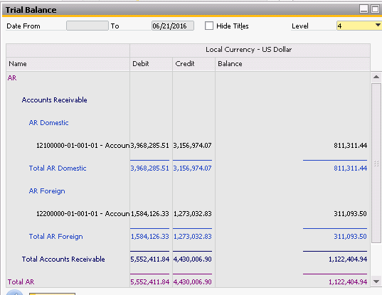 Creating_a_Selection_Criteria_Name_in_Financial_Accounting_Reports_pic_8.png