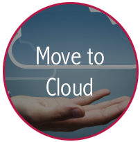 move-to-cloud