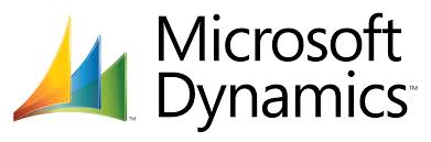 microst logo.png